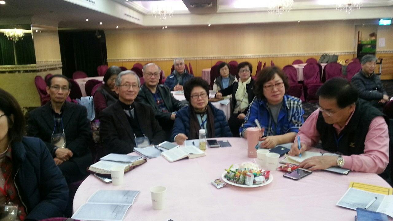 대만선교 (59).jpg