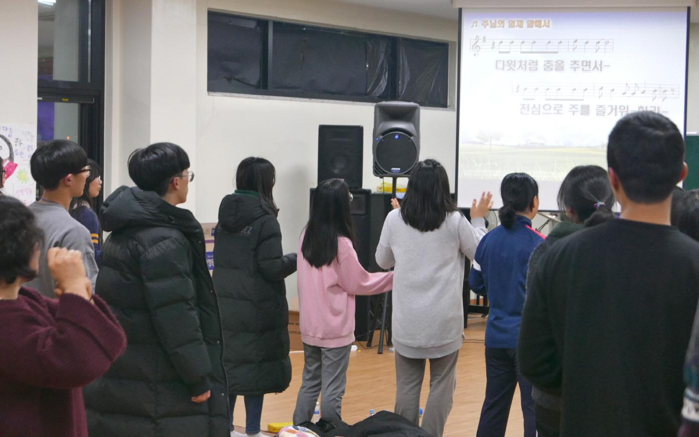 작은크기_08둘째날집회 (7).JPG