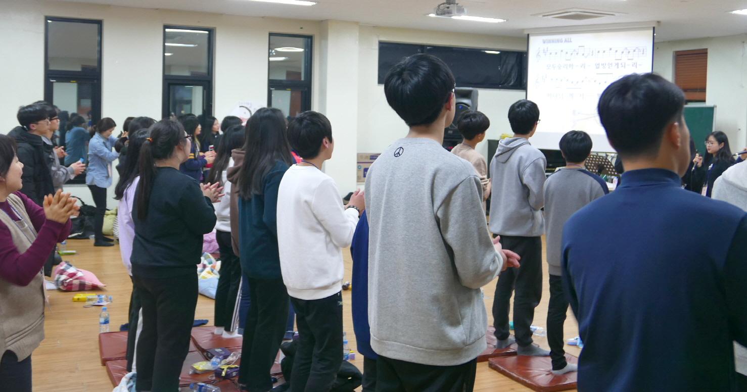 작은크기_08둘째날집회 (10).JPG