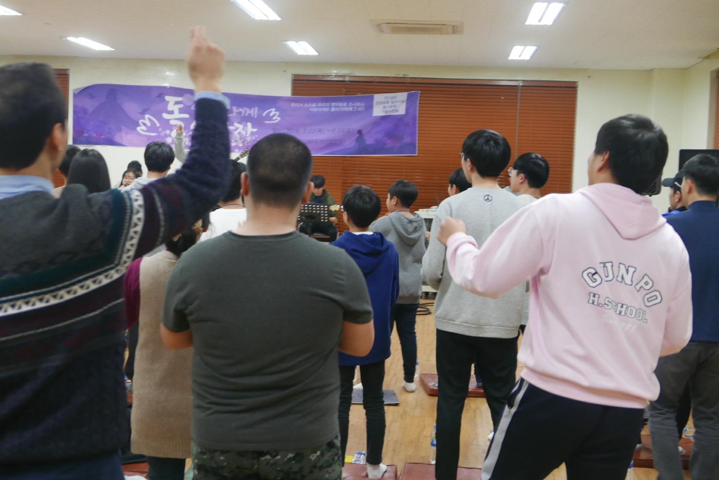 작은크기_08둘째날집회 (9).JPG