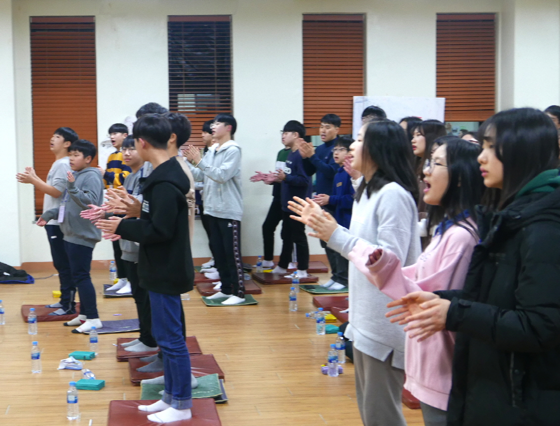 작은크기_08둘째날집회 (2).JPG