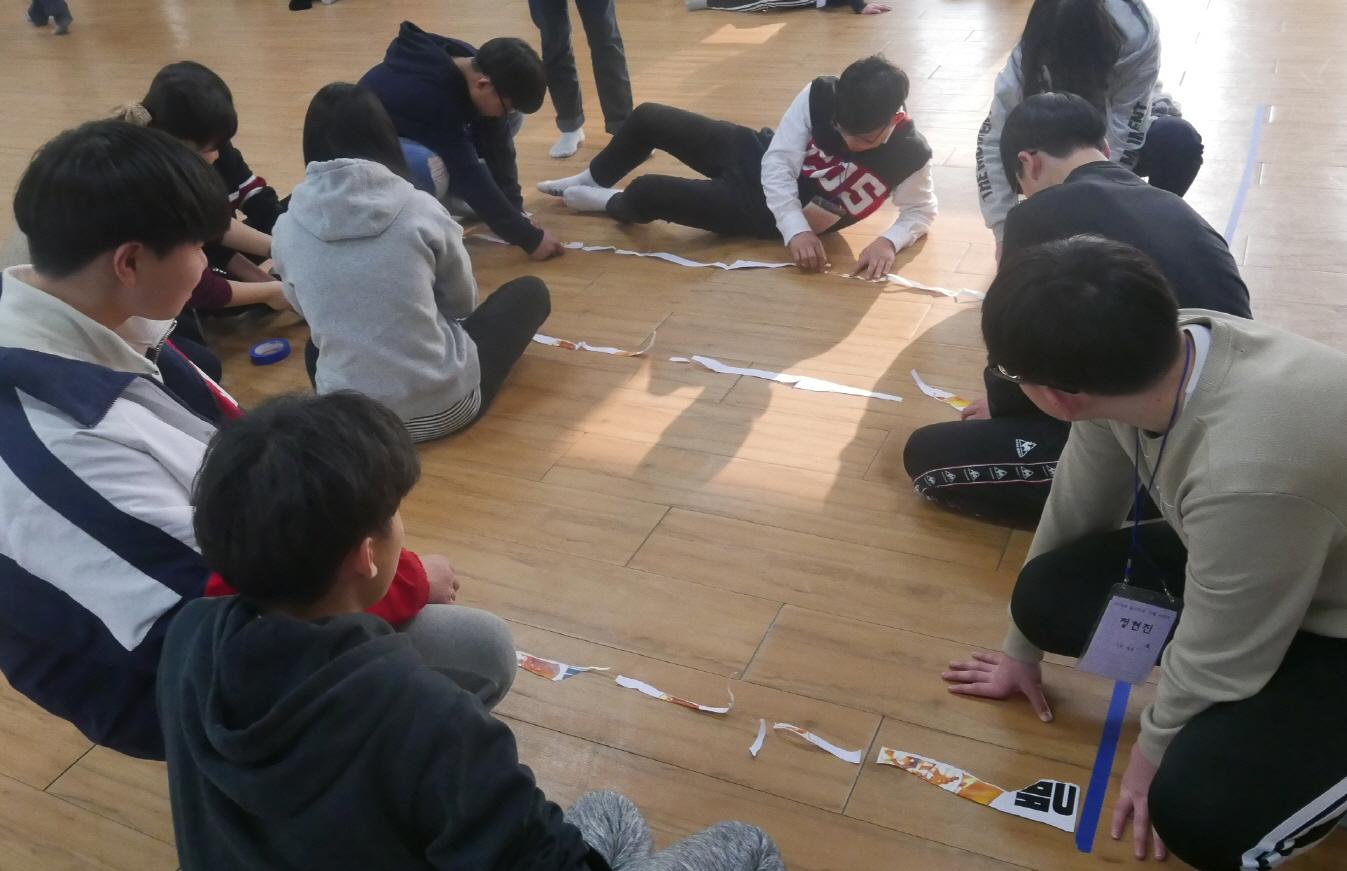작은크기_02첫날공동체 (5).JPG