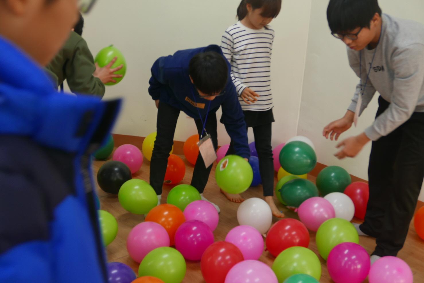 작은크기_07코너학습 (11).JPG