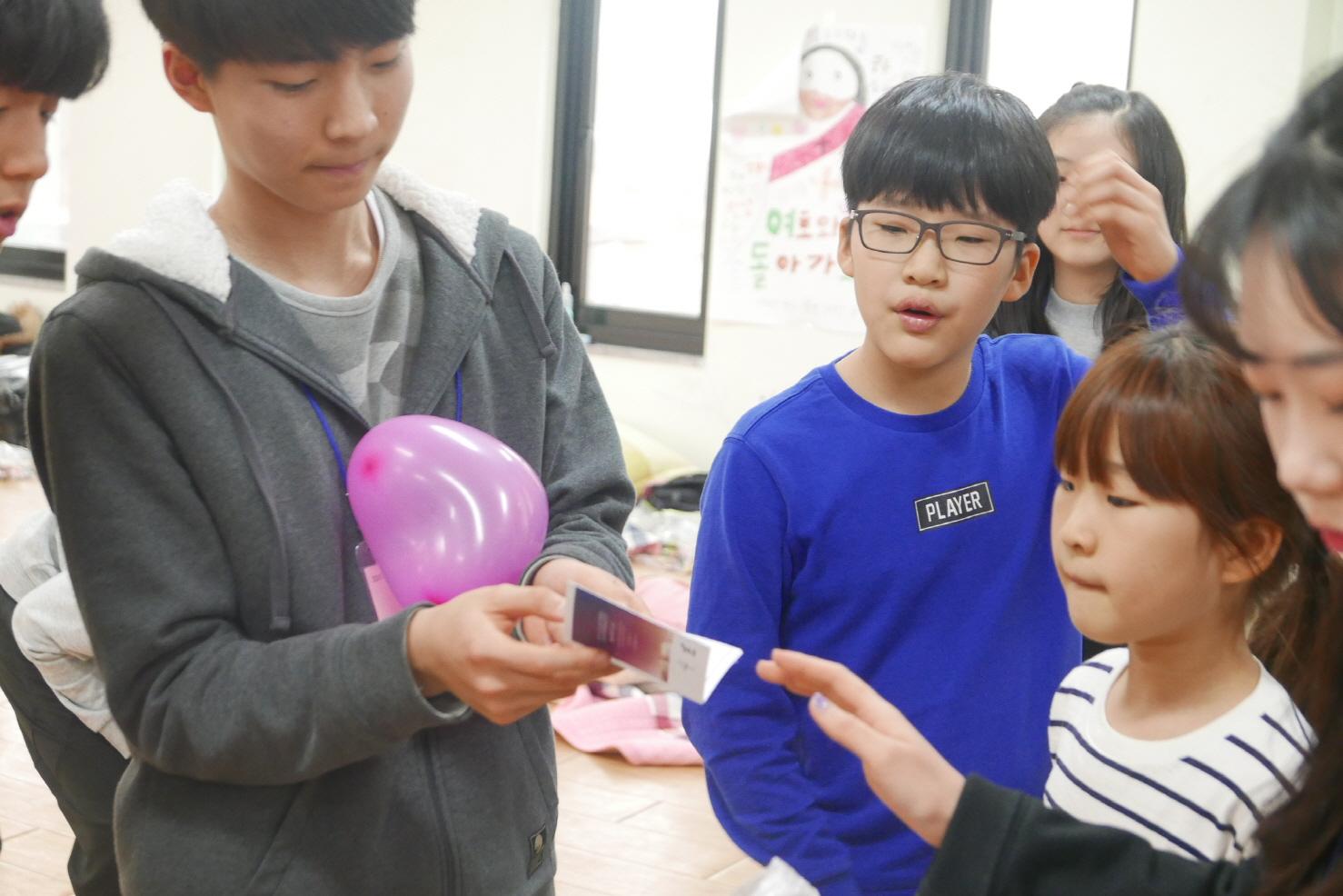 작은크기_07코너학습 (4).JPG