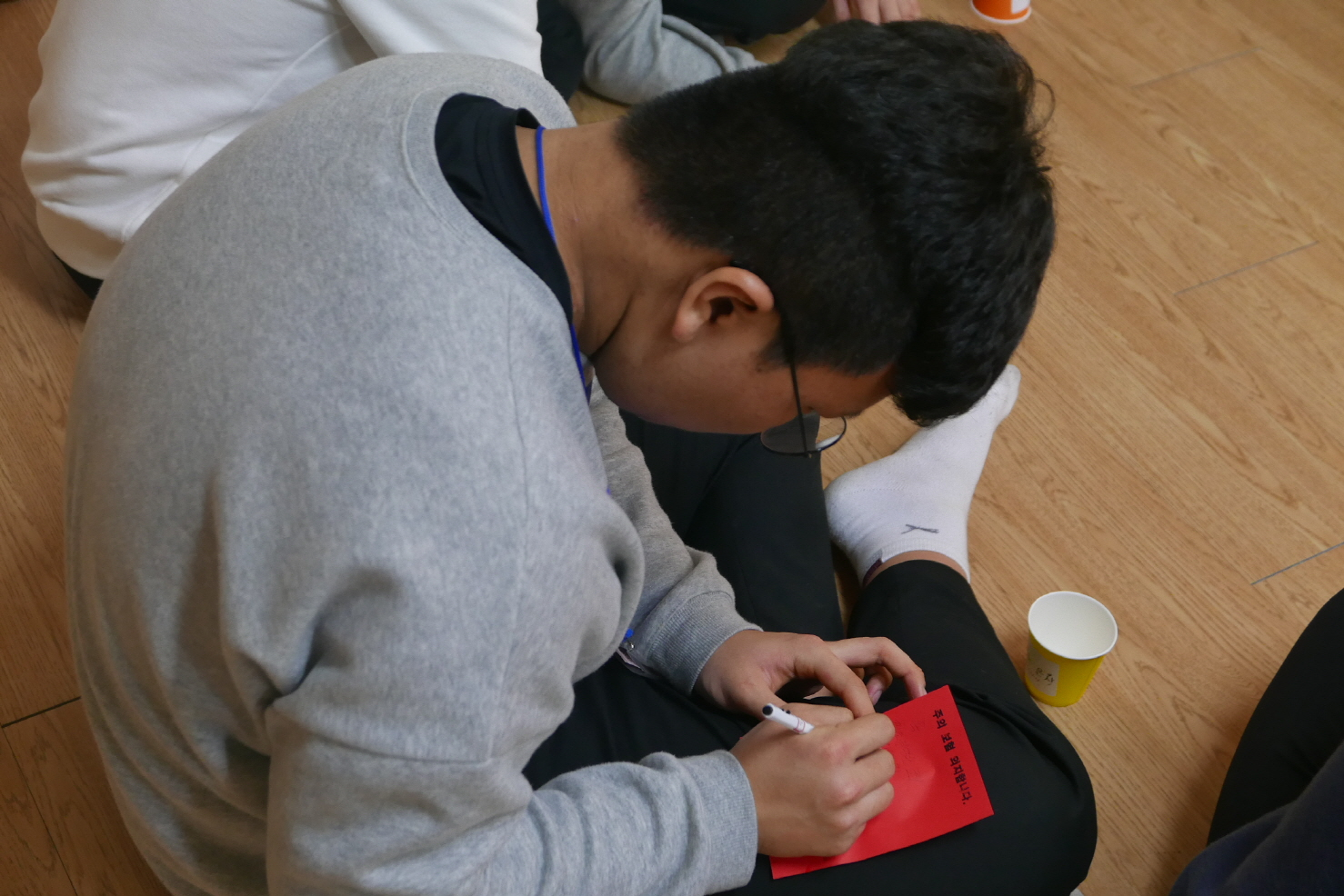 작은크기_07코너학습 (10).JPG